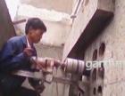 三亚管道马桶疏通维修、管道清淤化粪池清掏抽粪抽污水