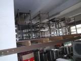 茂南旧货市场收购二手旧货 二手旧货回收 饭店厨具回收