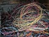 废旧金属回收 二手电缆上门回收