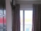 荔城石室路红宝石 1室1厅 主卧 朝南 中等装修