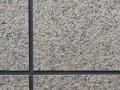 相宜本草外墙漆 中国十大外墙漆品牌 乳胶漆十大品牌