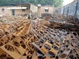 贵阳金阳新区本地高价上门回收镀锌钢管,有回收钢铁电话