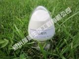 食品级果酸钙 原料 国标 生产厂家 - 郑州瑞普