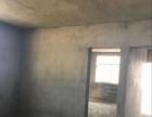 都安百才车站2室2厅1卫115平米毛坯新房仅20万