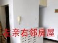 火车站 凤凰财富广场 精装2室 家具家电齐全 拎包入住