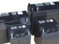 潮州二手电脑回收 公司旧服务器回收 网吧电脑回收