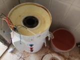 厦门热水器清洗 更换镁棒