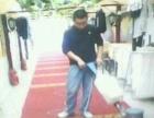 专业清洁酒店地毯,地板家具,石材保养1元1平米