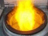 武汉奥通新能源 醇基燃料 生物醇油 (技术培训)设备免费送