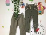 林芊国际春装,品牌折扣低价批发