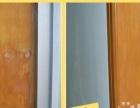 居家商贸是宜昌较专业的家具安装服务中心