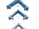 用转角夹具 耐张塔用紧固件