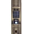 扬州西奥安防科技有限公司-镇江指纹锁 智能锁 密码锁 电子锁