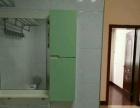 立华佳苑 3室2厅1卫