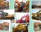 压路机  (挖机装载机推土机市场)