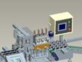 ug编程 powermill编程 模具设计