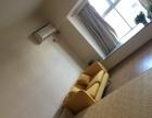 铂金酒店公寓 1室1卫1厅