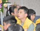 佛山顺德心理咨询,青少年心理,儿童注意力学习能力提升训练