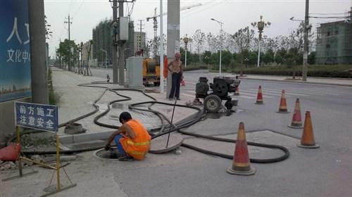 白广路附近暖气漏水维修电话135-2225-4812
