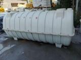 旱廁改造專用化糞池 家用小型化糞池批發商