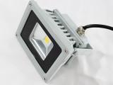 HDS品牌  10W  LED泛光灯   洗墙灯  球泡灯 投光灯
