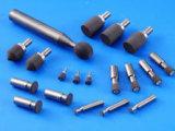 小砂轮 内圆磨砂轮 砂轮磨头 树脂内孔研磨钨钢砂轮