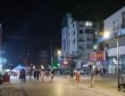 旅顺水师营商业街120平手机店转让,可空兑