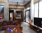 万科森林度假公园 4室 3厅160平米20000元过年月租