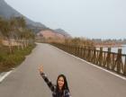 惠州小桂农庄,开心度假一日游
