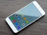 360手機在杭州維修換屏專業
