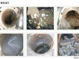 邢台螺杆式冷水机生产厂家