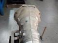 广州自动波箱维修 专业维修20年不限公里数保修2年