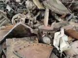 临海废铜,临海废铝,临海废铁临海废旧金属回收厂房设备拆迁回收