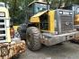 海伦(转让)二手龙工18装载机二手铲车