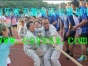 张家界春季趣味运动会|趣味拓展|踏青/踏春/爬山