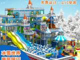 小型儿童游乐设备 大型游乐设备 游乐园设