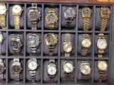 商都黄金回收铂金回收钻石回收