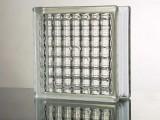 玻璃砖(隔音 隔热 防水 节能 透光)