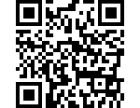 可O可O商城为您提供一个赚钱的平台!