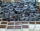 养生泥灸加工 梁婆婆黑泥灸加工厂家 新型蜡疗蜡加工 蜡泥加工