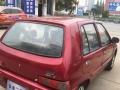天津一汽 夏利N3+ 2008款 N3+ 1.0 手动 三厢几千