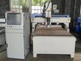 求购回收出售二手雕刻机