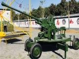 杭州廠家 仿真飛機坦克出租出售