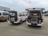 佛山跨国遗体运送服务 国内外运送遗体 尸体跨国运输
