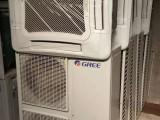 闽侯专业回收空调,二手空调,收购旧空调,转手空调
