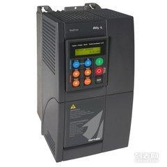 变频器维修,触摸屏维修,驱动器维修13555816237