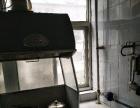 出租:桥南盛华园2楼2室2厅1厨1卫暖气费拎包入住