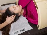 谷赞医疗美容加盟,您成功美容创业的专家