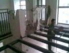 承接不锈钢、铜、铝板材装饰工程,电焊加工阁楼楼梯