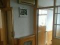 胶南珠山双珠公园西1 2室1厅 75平米 精装